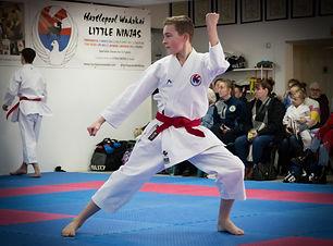 Hartlepool Wadokai Karate Club (3).jpg