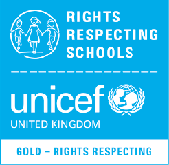 Eskdale Receive Gold Award for Rights Respecting Schools!