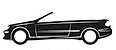 03 convertible.png