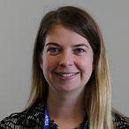 Miss Phillips - Teacher.jpg