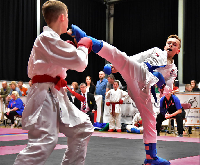 Hartlepool Wadokai Karate Club (141).JPG