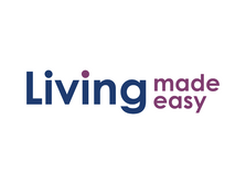 Living Made Easy