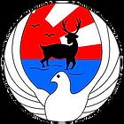 Hartlepool Wadokai Badge Transparent.png