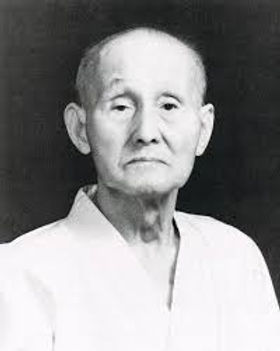 Hironori Ohtsuka Sensei.jfif