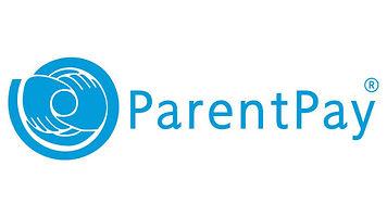 Parent Pay Logo.jpg