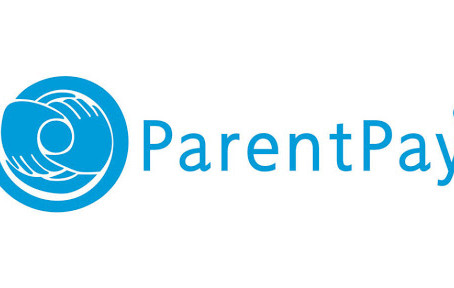 Online payments to school with ParentPay