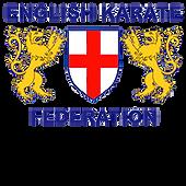 EKF Logo.png