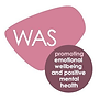 Wellbeing Award.png