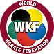 World Karate Federation Logo.png