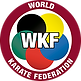 World Karate Federation Logo.png