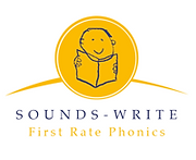 Sounds Write.png