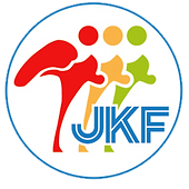 JKF Logo.png