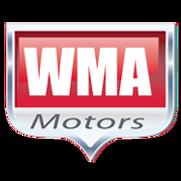 wma vehicle hire logo transparent.png