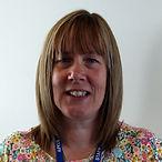 Mrs D Dring - Teaching Assistant.jpg