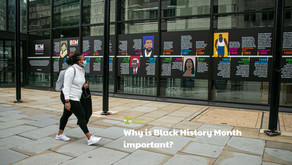 Picture News  - Black History Month 2021 Special