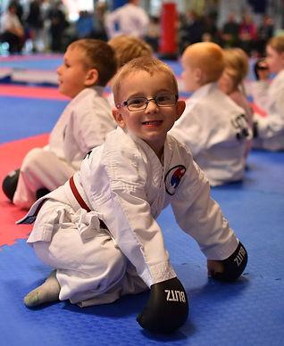 Hartlepool Wadokai Karate Club (1).jpeg