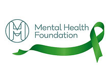 Mental Health Foundation Logo.jpg