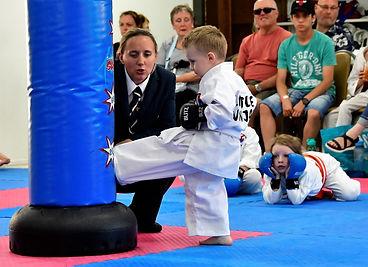 Hartlepool Wadokai Karate Club (128).JPG