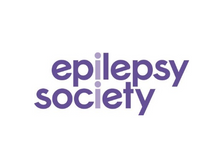 National Society for Epilepsy