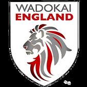 Wadokai England Logo.png