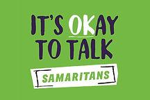 samaritans logo.jpg