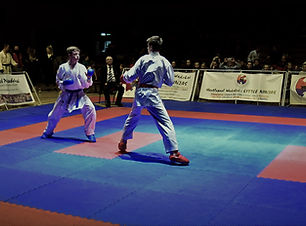 Hartlepool Wadokai Karate Club (127).JPG