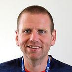 Mr G Unsworth - Teaching Assistant.jpg