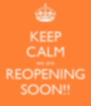 keep-calm-we-are-reopening-soon.png
