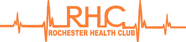 new rhc logo.png