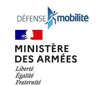 Defense Mobilite.png