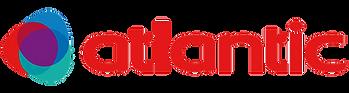 atlantic_logo_garanka_.png