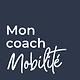 Logo Mon coach Mobilité