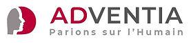 adventia-logo_Plan-de-travail-1.jpg