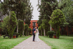 Tania y Marco Previas-DSC_4727