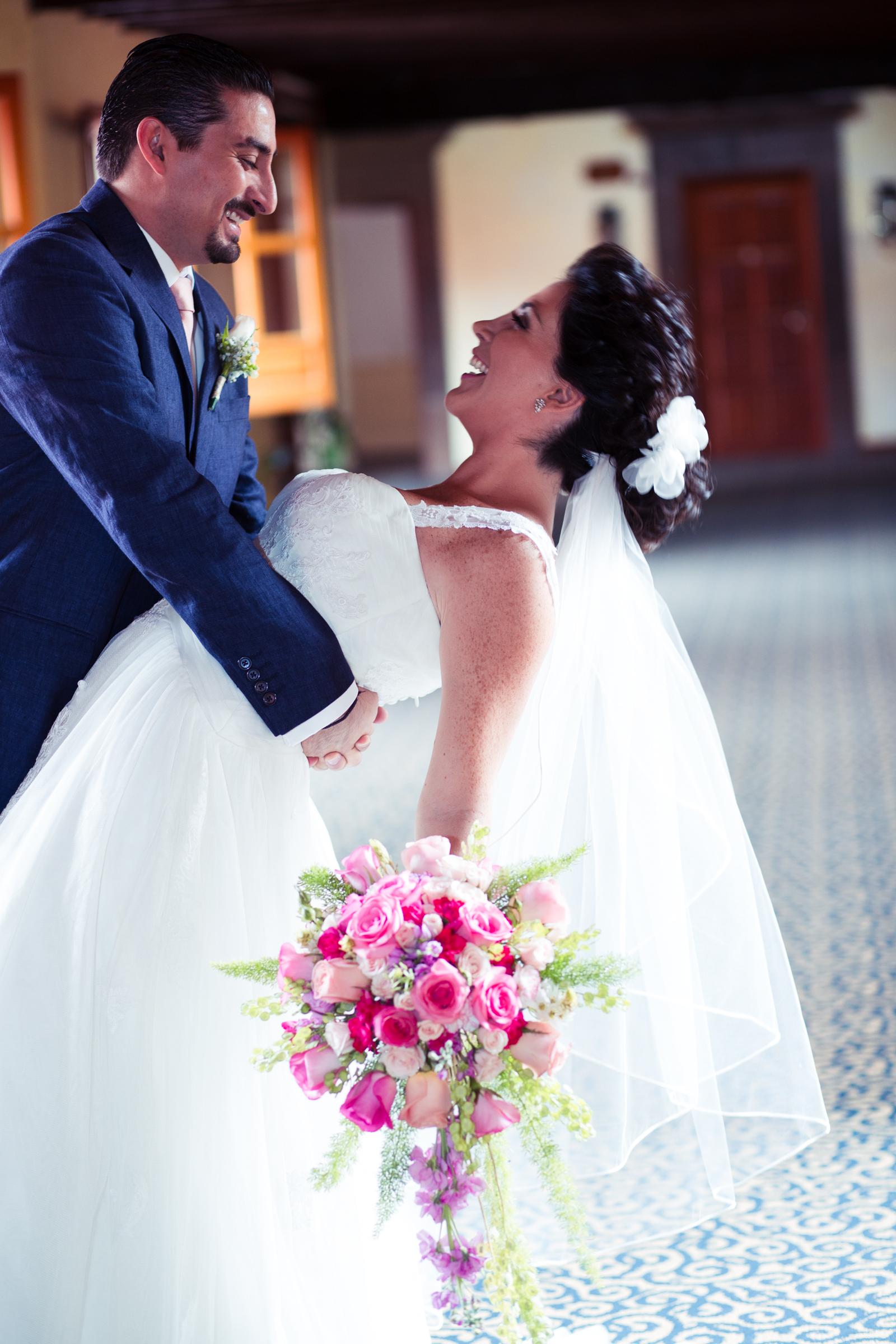 Tania y Marco Previas-_B5A1563