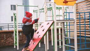 Autisme, Sensori Integrasi dan Terapi Cara Kerja (Occupational Therapy, OT)