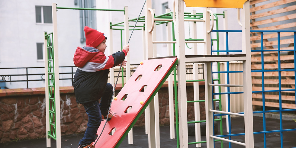 ぴったりツアー|保育園幼稚園案内ツアー