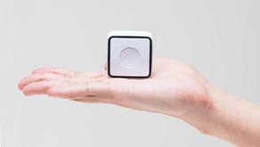 [얼리어답터] 안팎으로 미세먼지에 시달리는 요즘 필요한 초소형 공기 측정기