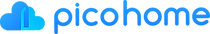 PiCO home_Brand Logo.png