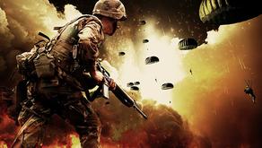 [얼리어답터] 미세먼지와의 전쟁, 크라우드펀딩으로 맞서라