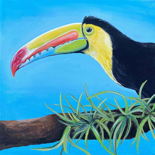 tucan bird painting.jpg