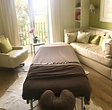 In home mobile massage raleigh nc wake f