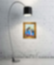 Screen Shot 2020-04-24 at 4.30.39 PM.png