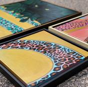 framed animal print paintings.jpg