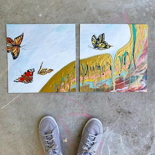 butterfly diptych.jpg
