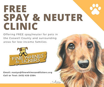 free spay flyer with painting.jpg