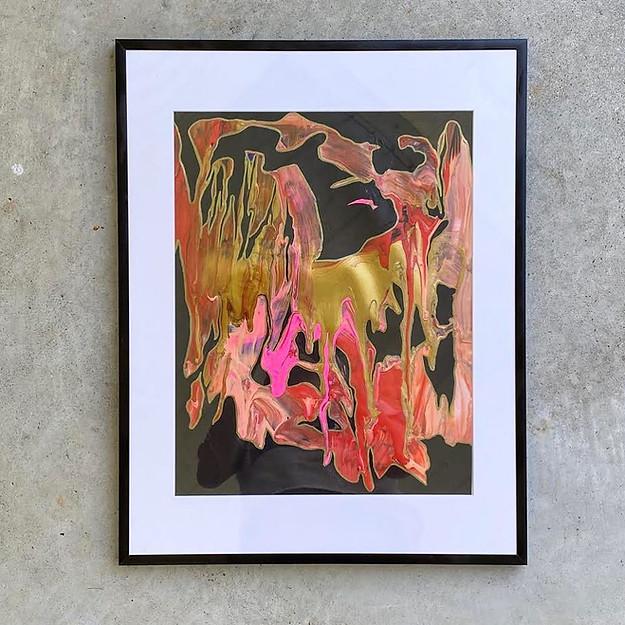 abstract framed.jpg