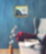 Screen Shot 2020-04-24 at 7.08.26 PM.png