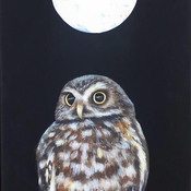 owl moon painting.jpg