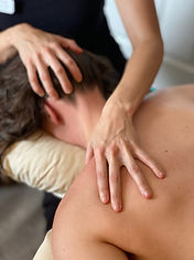 bodyworkbyamy massage therapy wake forest nc